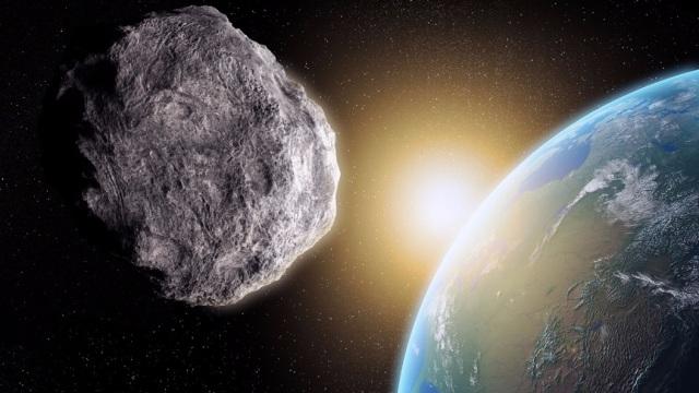 asteroid-2015-tb145-5
