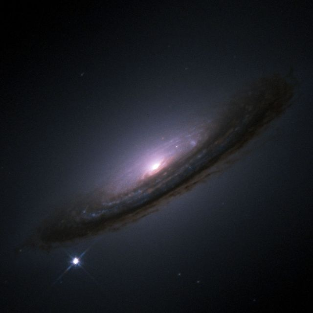 Supernova1994D