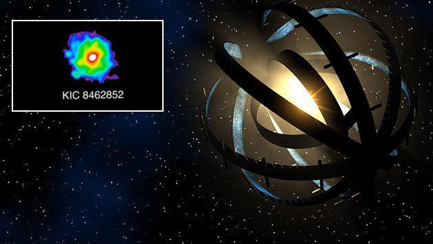 Ferner_Stern_sorgt_fuer_wilde_Alien-Spekulationen-Bizarre_Daten-Story-477482_630x356px_47165b1f91084dffaae9e4fc0ac74335__alien_story_jpg
