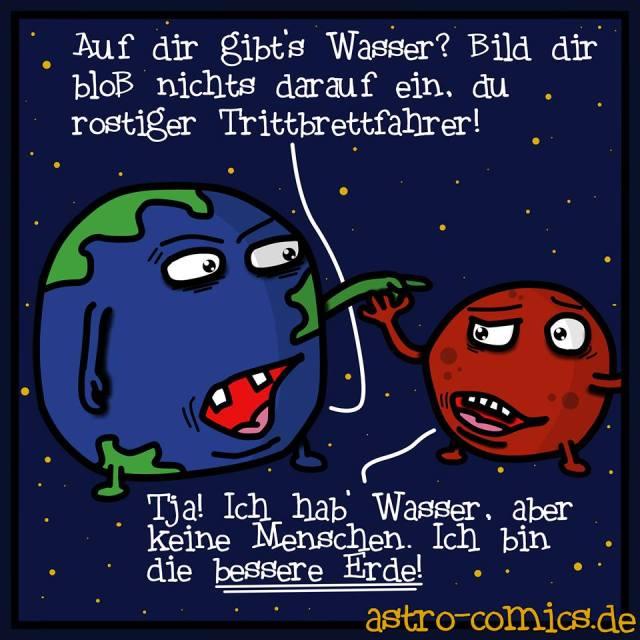 Mars_Erde