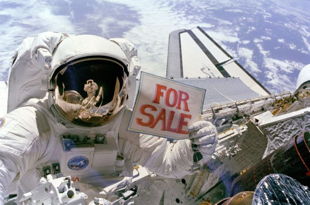 astronaut for sale.jpg