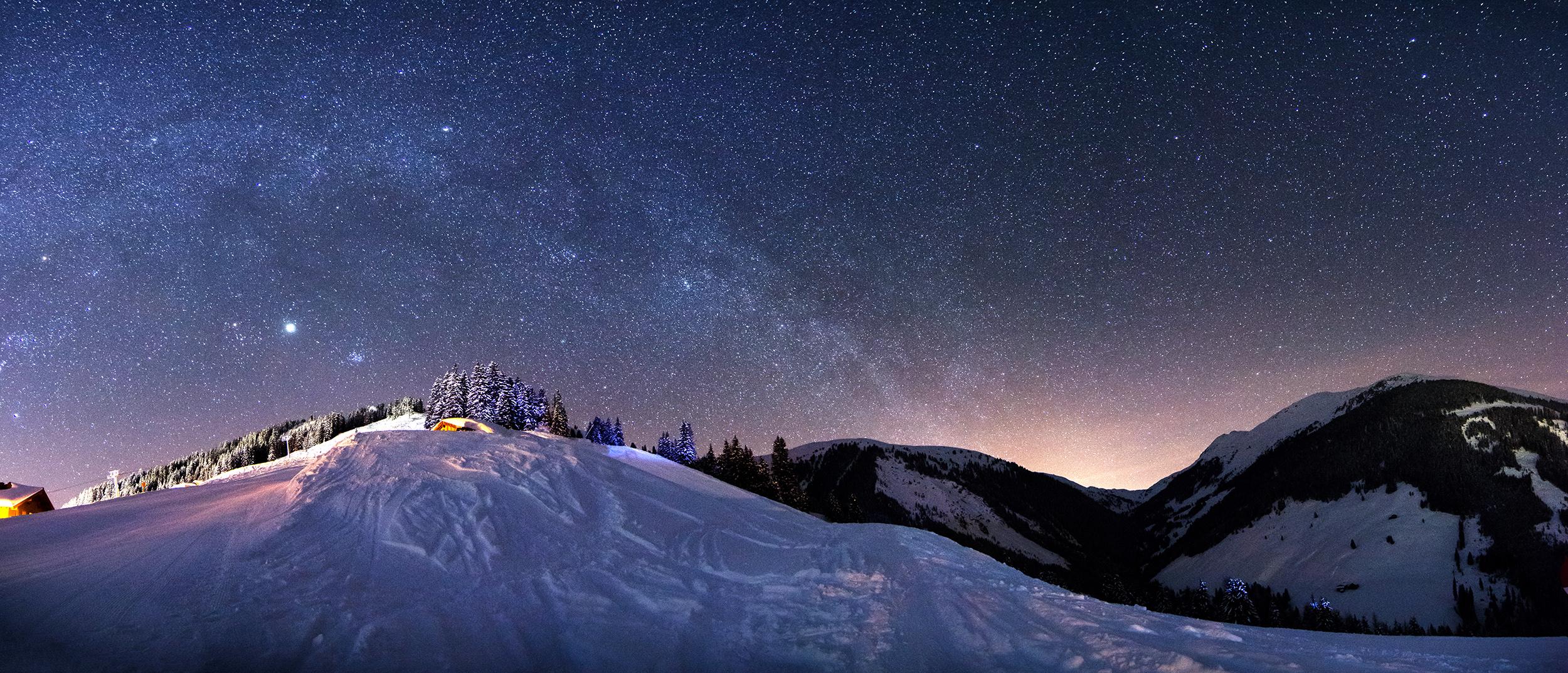 Bildergebnis für sternenhimmel